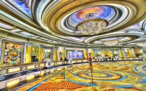 hotel caesars palace interior interior lavish beauty