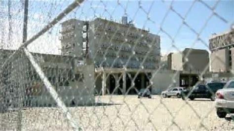 jail county wayne move ficano decided reason entire build team