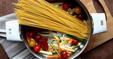 plats rapides cuisiner 10 plats à cuisiner même quand vous êtes fauchés 9 photos