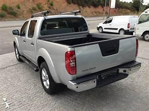 Le Bon Coin 4x4 Pick Up Occasion Toyota : le bon coin voiture d occasion toyota 4x4 voiture d 39 occasion ~ Medecine-chirurgie-esthetiques.com Avis de Voitures