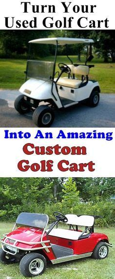 10 best golf cart wiring diagrams in 2017 electric vehicle electric cars electric