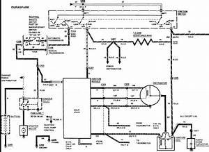 1984 F150 Ignition Wiring Diagram Qdiagram Enotecaombrerosse It