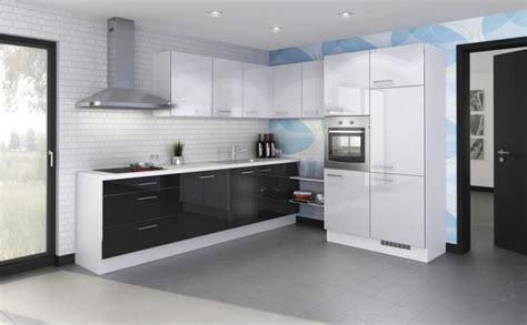 cuisines design haut de gamme gamme premium catalogue de cuisines haut de gamme design