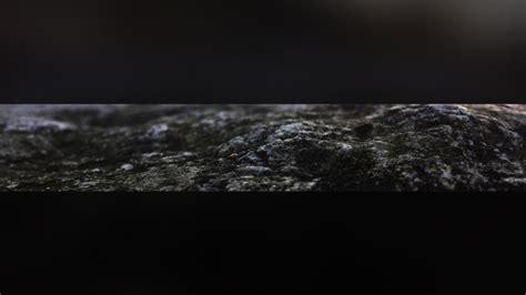youtube art surface channel ytt