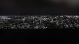 Stone Surface YouTube Channel Art | ytt