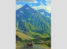 Khyber Pakhtunkhwa Simple English Wikipedia, the free