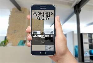 Machart Studios Mannheim : macht euch bereit f r virtual und augmented reality ~ Markanthonyermac.com Haus und Dekorationen