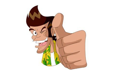 Alllllllrighty Then! Ace Ventura