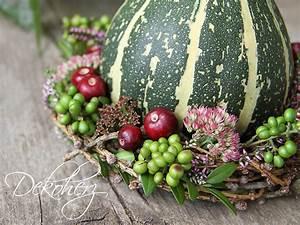 Herbstdeko Für Den Garten : dekoherz herbstdeko zum nulltarif ~ Lizthompson.info Haus und Dekorationen