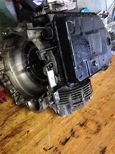 Huile Long Life Audi : convertisseur de couple boite automatique prix convertisseur de couple l322 boite automatique ~ Voncanada.com Idées de Décoration