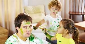 Babysitting Nanny Jobs Desperate Parents 39 70k Nanny Job Sounds Like A Dream