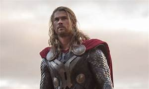 Did 'Thor 2' Make Our Top 10 Best Marvel Movies ...