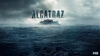 Alcatraz Shows