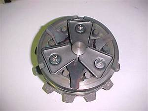 Cub Cadet Parts International Harvester Ih Cub Cadet Cubcadet Mtd Ccc Parts