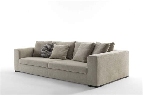15 Best Ideas 4 Seater Sofas