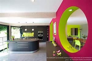 Salle De Bain Moderne 2017 : couleur tendance salle de bain 2017 g nial couleur ~ Melissatoandfro.com Idées de Décoration