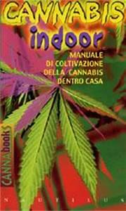 Cannabis: Libri e Manuali online ENJOINT