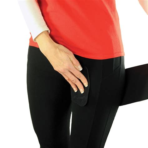 Amazon.com: Cramer Groin Hip Spica Support For Groin