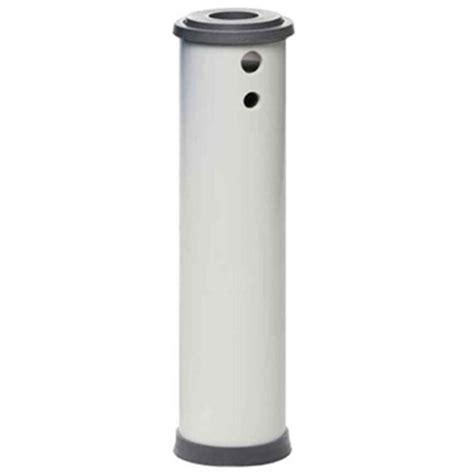 Nuvo SHP 2516 Studio Water Softener High Performance