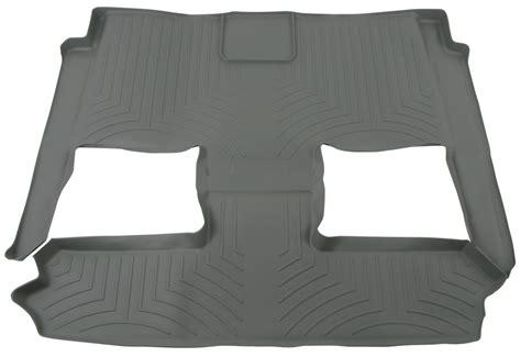 floor mats grand caravan weathertech floor mats for dodge grand caravan 2011 wt461414