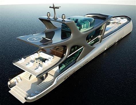 Yats Boats by Lavish Mega Yachts Picture Photos World S Lavish Mega