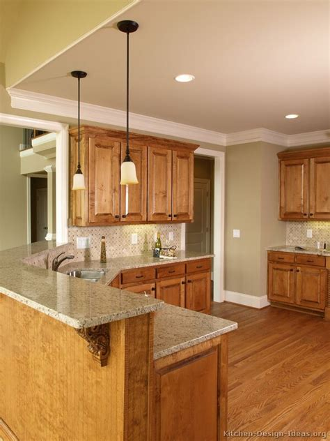 kitchen color ideas with brown cabinets kitchen kitchen colors with brown cabinets rustic 9190