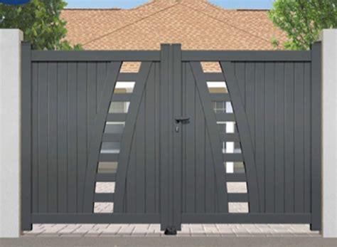 door design lohe ka home design inpirations
