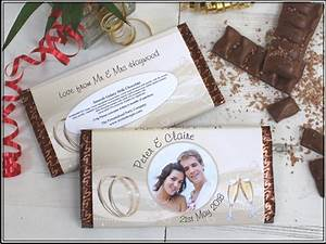 Personalised wedding day 114g galaxy chocolate guests for Gifts for wedding guests