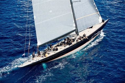 F Boat by 2016 Claasen F Class Sail Boat For Sale Www Yachtworld