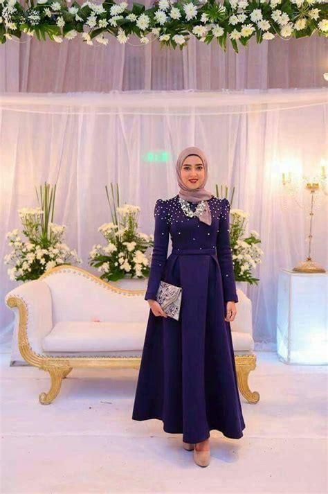 hijab formal style typo hijabs