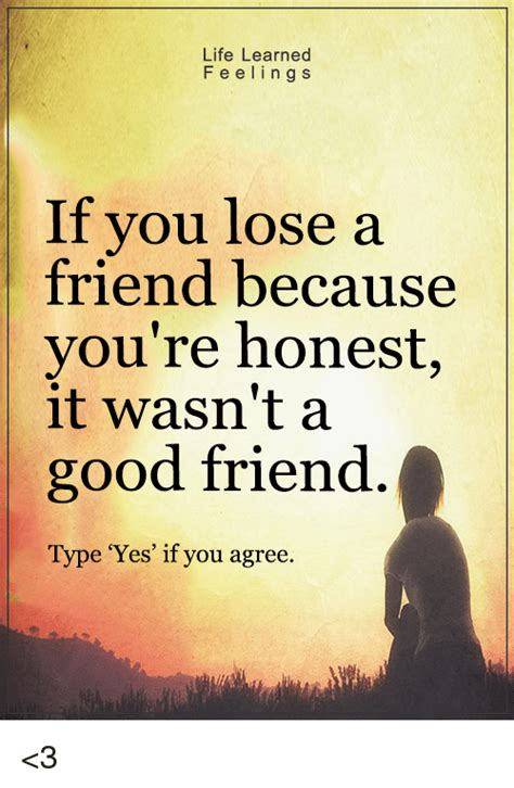 Good Friends Meme - 25 best memes about life learning life learning memes