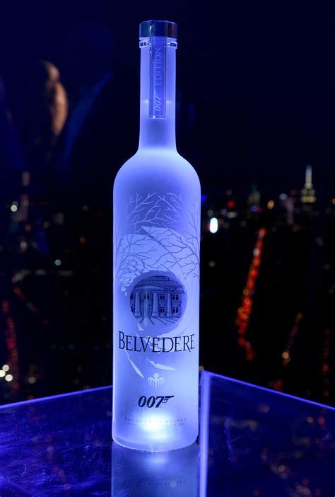 canape cuir pas cher belvedere vodka