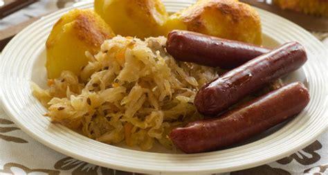 cuisine allemand bons plans restaurant des promos jusqu 39 à 70 dans les