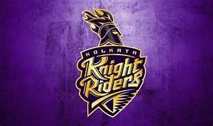 IPL 2017: Kolkata Knight Riders to start preparations from ...