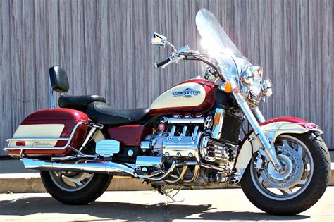 honda valkyrie page 20 honda for sale price used honda motorcycle supply