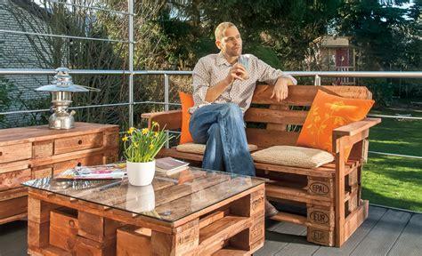 Gartenregal Aus Paletten|palettenmbel Bauen Gartenmbel Selbstde