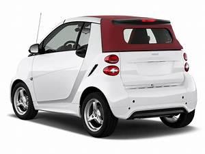 Smart Fortwo 2 : image 2015 smart fortwo 2 door cabriolet passion angular rear exterior view size 1024 x 768 ~ Medecine-chirurgie-esthetiques.com Avis de Voitures