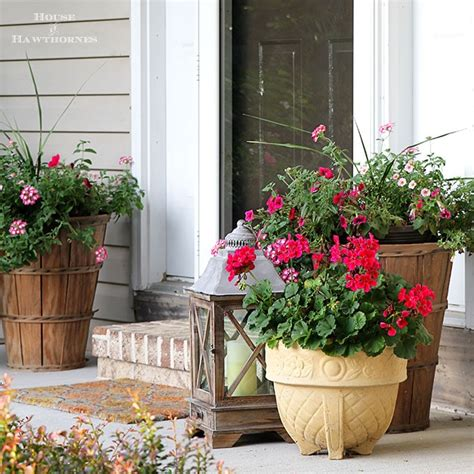 summer porch ideas summer porch decorating ideas house of hawthornes