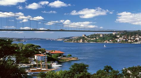 Boat Tour Istanbul by Istanbul Tours Istanbul Travel Istanbul Tours