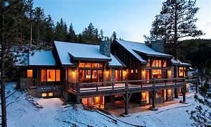 TKP Architects PC: TKP design wins Best In American Living