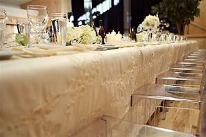 Tafel Für Draußen : tischdeko im fr hling kreative ideen f r die gedeckte tafel ~ Markanthonyermac.com Haus und Dekorationen
