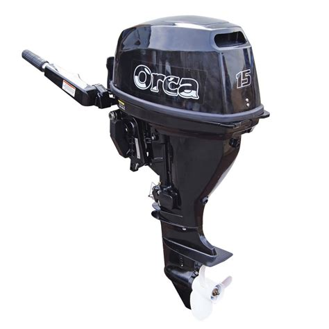 Electric Outboard Boat Motors Reviews by Electric Outboard Motor Reviews Uk Impremedia Net