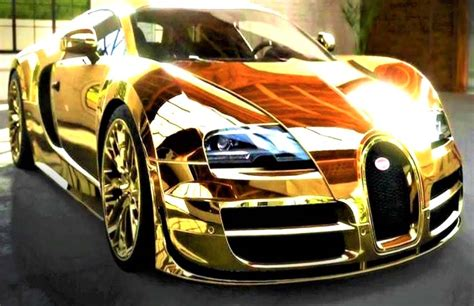 Especially in the fashion world, personal style makes a difference. TOP TEN MOST EXPENSIVE CARS IN THE WORLD - 2020
