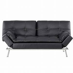Sofa design marvelous small designer sofas very leather for Contemporary leather sectional sofas for small spaces