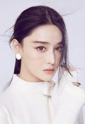 zhang xin yu dramawiki