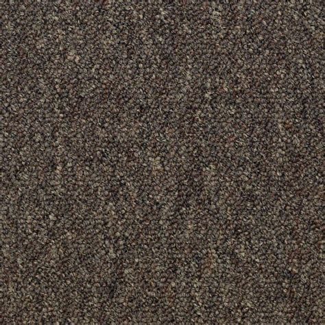 Shaw Carpet Tile Queen Commercial Consultant Network J0107