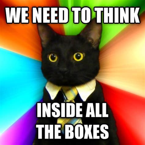 Success Cat Meme - team jac is growing jac 187 we create digital web development st john s nl canada