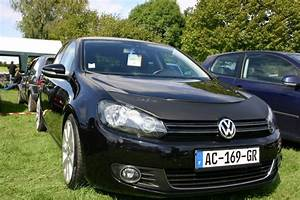 Garage Volkswagen Beauvais : vw jetta mk5 1 9 tdi 105 carat autres v a g page 4 forum volkswagen golf iv ~ Gottalentnigeria.com Avis de Voitures