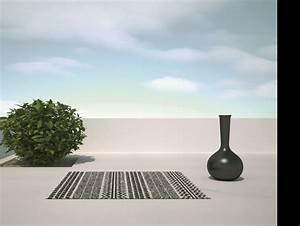 outdoor teppiche fur garten und balkon 18 designs With whirlpool garten mit kunst teppich für balkon