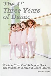Technical Manual And Dictionary Of Classical Ballet Dover